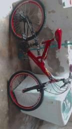 Bike Cairu - Completa, Aberto Para Negociações, Mais Informações: *