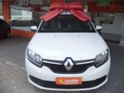 Renault LOGAN 2016/2016 - 2016