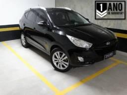 Hyundai Ix35 2.0 Flex 178cv 13/14 (única dona) - 2014