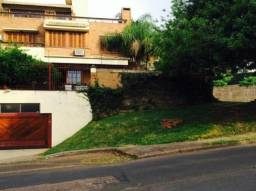 Casa residencial à venda, chácara das pedras, porto alegre.