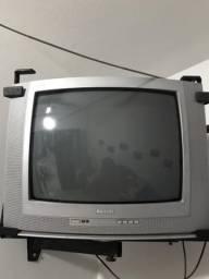 Tv 21' philips