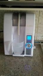Purificador de água refrigerado