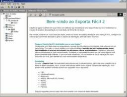 Sistema Código Fonte Criar Arquivos Exportação Em TXT
