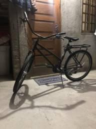 Bike Lindíssima