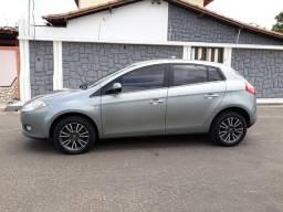 Fiat Bravo 1.8 ( 2014) Apenas 30.700 km NOVO ( EXTRA) - 2014
