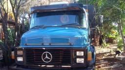 Caminhão 1513 MB