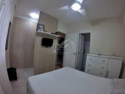 MG Apartamento 4 quartos com suite em Laranjeiras Muito Bem localizado