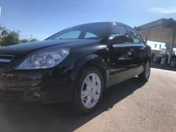 Vectra automático - 2006