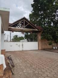 Lote Condomínio Marina Bella Vista em Benfica 460 mts²