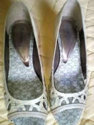 Sapato dakota 34