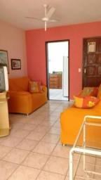 Apartamento Piúma, 2 quartos (Disponível para o Feriado de Novembro)