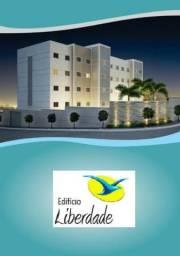 Flat próximo a UFMT, tanto comercial quanto residencial investimento com retorno garantido
