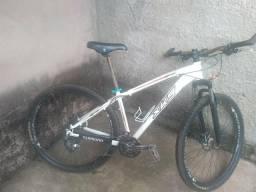 Bicicleta aro 29. !!!