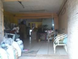 Casa em Macaiba