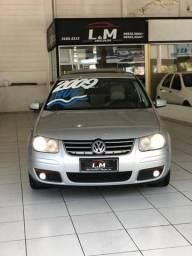 Vw - Volkswagen Bora - 2009
