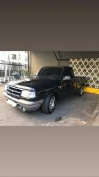 Ranger XLT Americana 97 - 1997