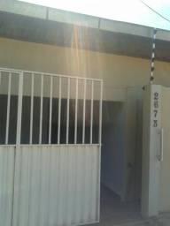 Apartamento pricuma 2 quartos