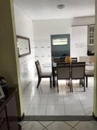 Ótima casa na melhor localidade da Barra dos Coqueiros