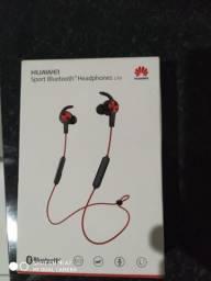 Fone Huawei