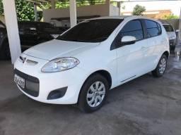 Fiat Palio Attractive - 2015