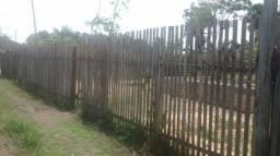 Terreno no bairro Uruará