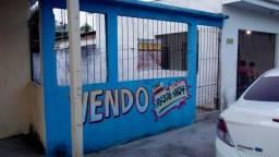 Vende-se ou troca casa em Manacapuru por uma em Manaus