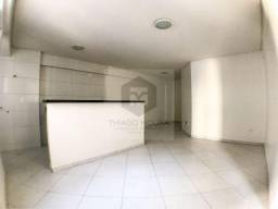 Apartamento Quarto e sala Nascente na Ponta Verde
