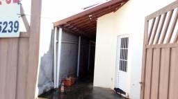 Artur Nogueira - 02 casas em 01 lote - Ideal locação