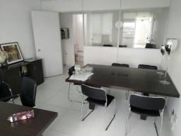 Sala Comercial Pronta para Uso com Mobilia