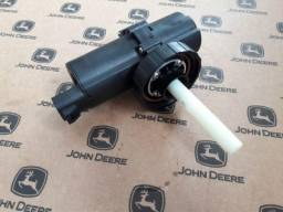 Bomba De Combustivel John Deere Re509530 Re569928 Re529995