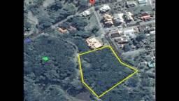 Terreno à venda, 7060 m² por R$ 2.300.000,00 - Planalto - Gramado/RS