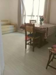 Apartamento de 2 Quartos Cond. Profe Carmen em Barreiros AP 5044
