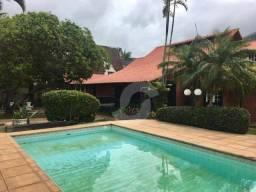 Casa com 3 dormitórios à venda, 291 m² por R$ 1.250.000,00 - Recanto de Itaipuaçu - Maricá