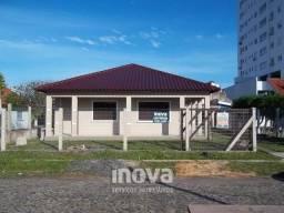 Casa 06 dormitórios no Centro de Tramandaí