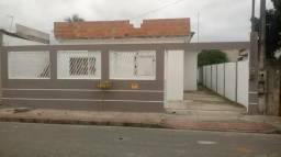 Casa 5 Quartos 2 Banheiros Novo Porto Canoa - ES