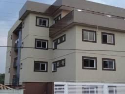 Apartamento 1/4 com suite ao lado da Unip, próx ao Flamboyant
