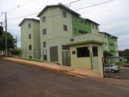 Apartamento para alugar com 2 dormitórios cod:00077.001
