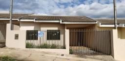 Casa para alugar com 2 dormitórios em Residencial interlagos, Apucarana cod:00877.009