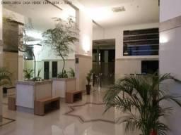 Venda de sala em Indaiatuba, alugar sala em Indaiatuba, no Edificio The Diplomat Office.
