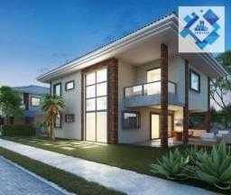 Título do anúncio: Casa residencial à venda, Eusébio, Eusébio - CA0042.