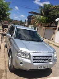 Vendo carro freelander - 2008