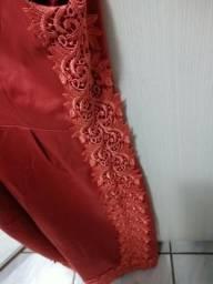 Vendo Vestidos estilo Tubinho
