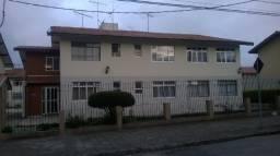 Kitchenette/conjugado para alugar com 0 dormitórios cod:01603.001