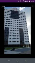 Apartamento no Antares, ao lado Shopping?