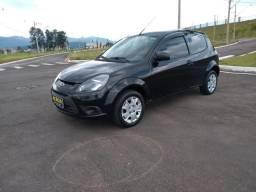 Ford Ka -unica proprietaria - 2013