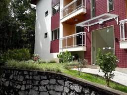 Apartamento 2 quartos Cascatinha (Nova Friburgo - RJ)