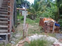 Terreno em Conceição