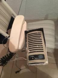 Interfone HDL Completo, Só ligar