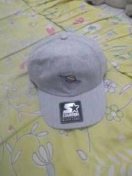 Boné Starter Original 65 reais d84e51054e1