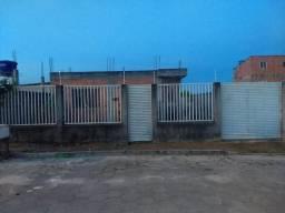 Casa a venda em Sooretma